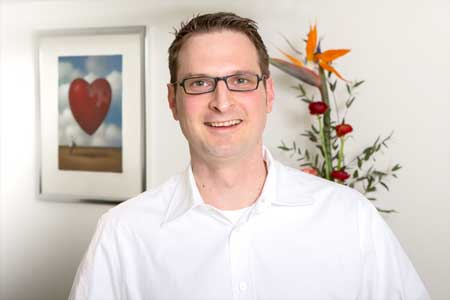 Dr. med Christian Kurtz - Facharzt für Allgemeinmedizin – Sportmedizin – Chirotherapie – Akupunktur – Flugmedizin