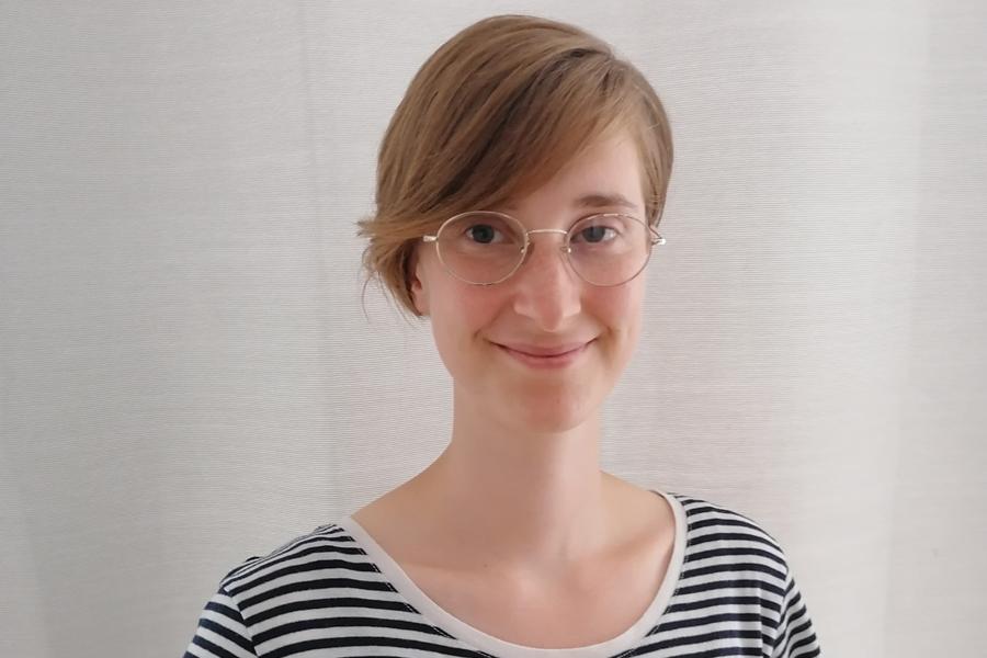 Iris Ressel - Fachärztin für Allgemeinmedizin - Hausärzte Hitdorf